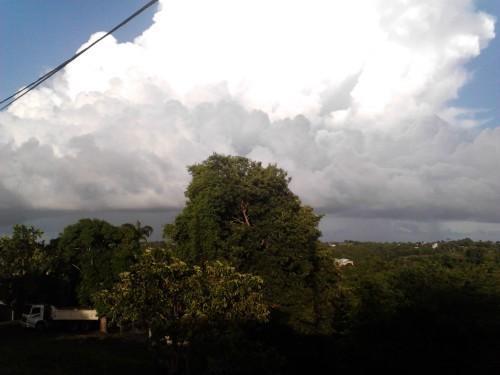 ciel-et-mer-Tival-20121009_165929.jpg