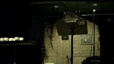 cabane 4