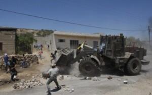 israel-bulldozer-palestine-mosque.jpg