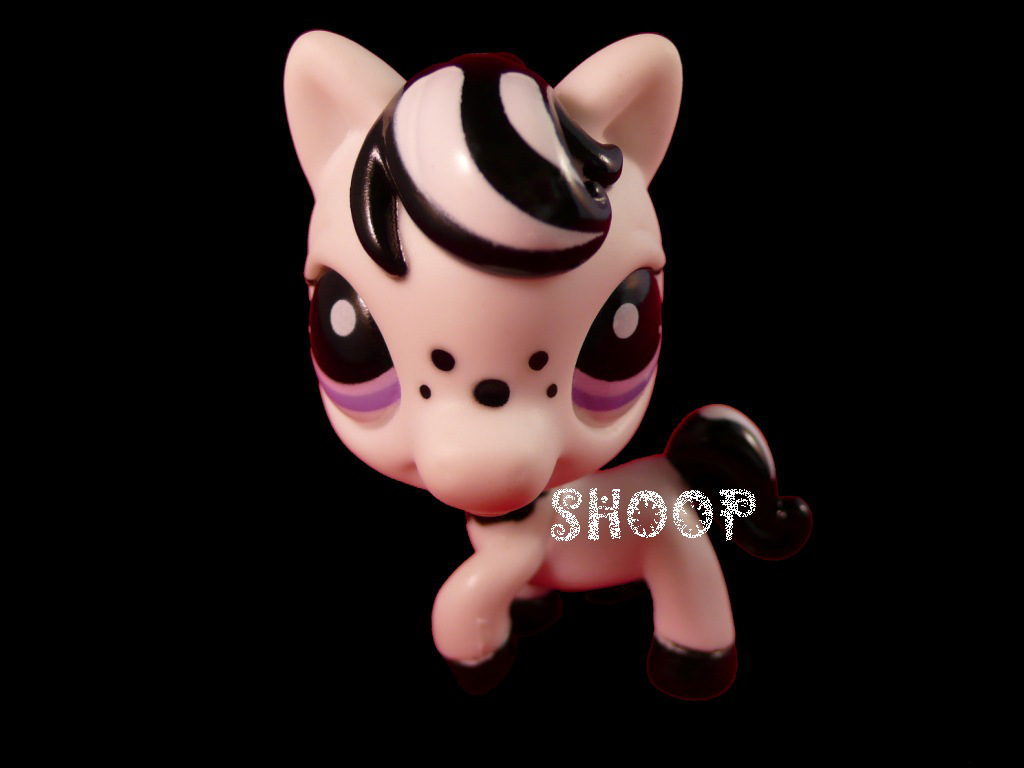 LPS 2247