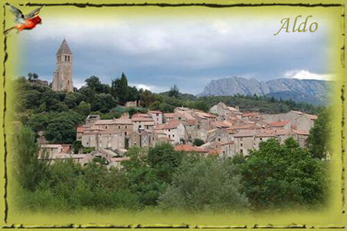 PPS Olargues