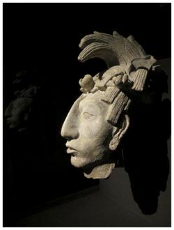 Les Mayas II