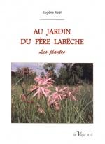 jardin père Labêche