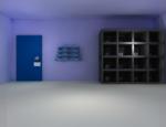 Room Escape 27 - Dassyutu InfoWeb