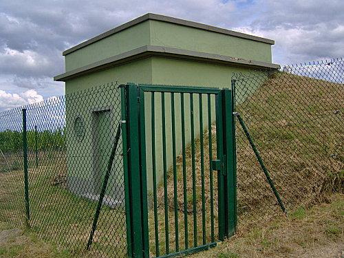 memorial et sentier des casemate 024