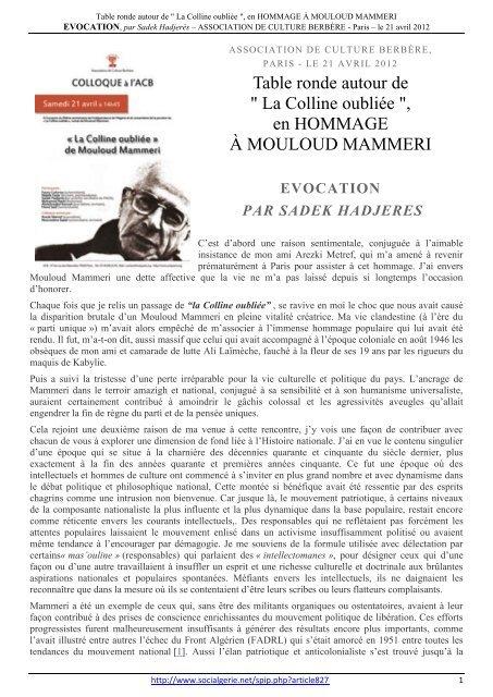 https://img.yumpu.com/16661763/1/500x640/quot-la-colline-oubliee-quot-en-hommage-a-mouloud-mammeri.jpg