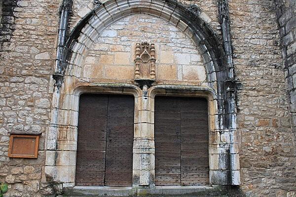 St Cirq-Lapopie (30)