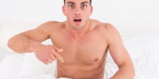 Kumpulan Nama Obat Infeksi Saluran Kelamin Pada Pria Di Apotik