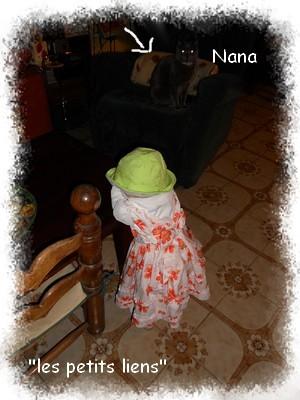 01-Emma--nana.jpg