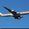EC-IZY-Iberia-Airbus-A340-600_PlanespottersNet_377254