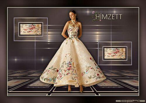 Himzett