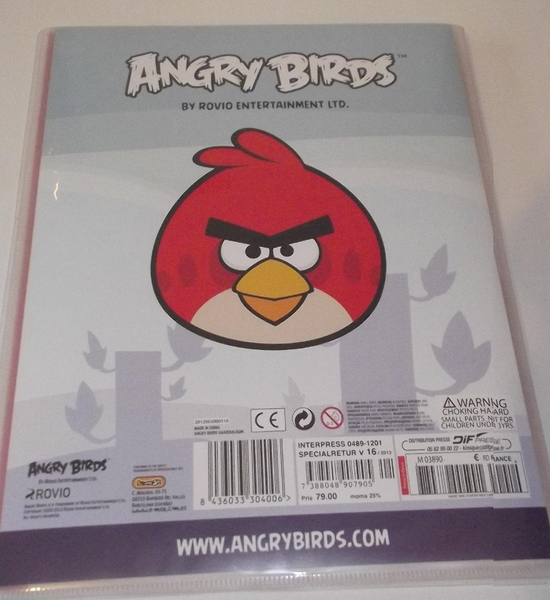 panini angry birds cards 03