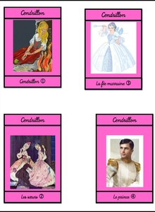 image 7 familles contes 2