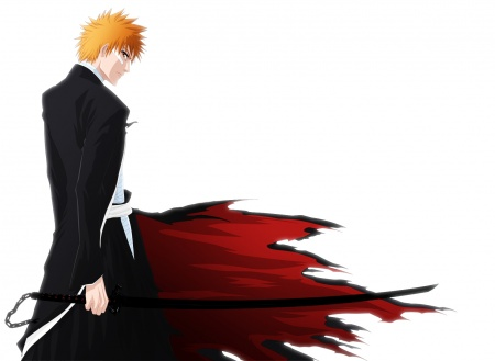 Bleach Saison 2