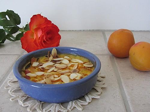 fruit 1526