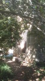 chapelle de Ceps