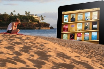 the_ipad_is_for_readers-460x307