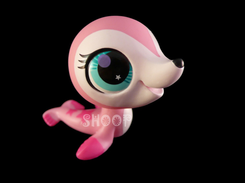 LPS 2686