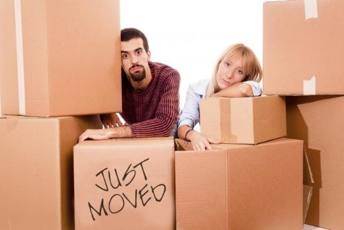 Moving-and-Packing
