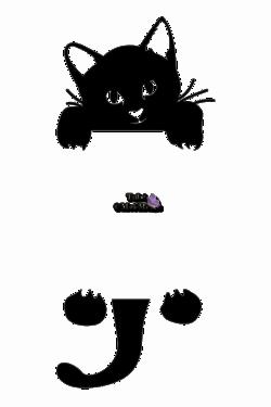 vectoriels/silhouettes