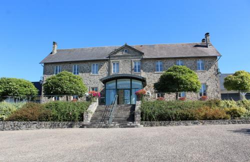 Corrèze - Affieux