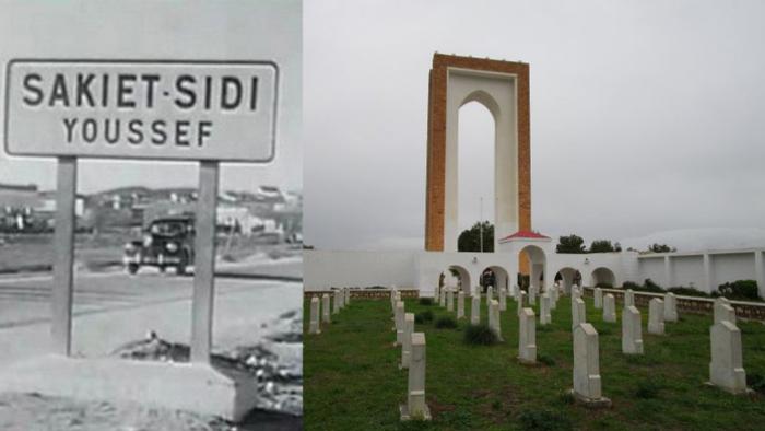 Il y a 61 ans Sakiet : pour que le passé éclaire le présent