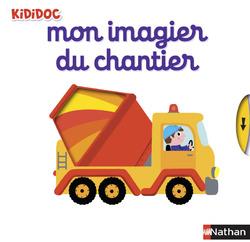 100% bébé aux éditions Nathan