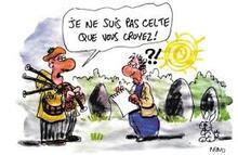 Festival de Vichy 1