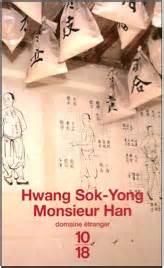 Monsieur Han Bibliolingus