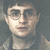Icons [Harry Potter 7 part.2]