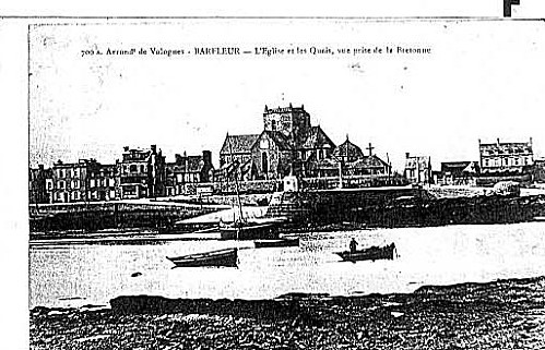 photos-carte-barfleur-manche-PH033167-F
