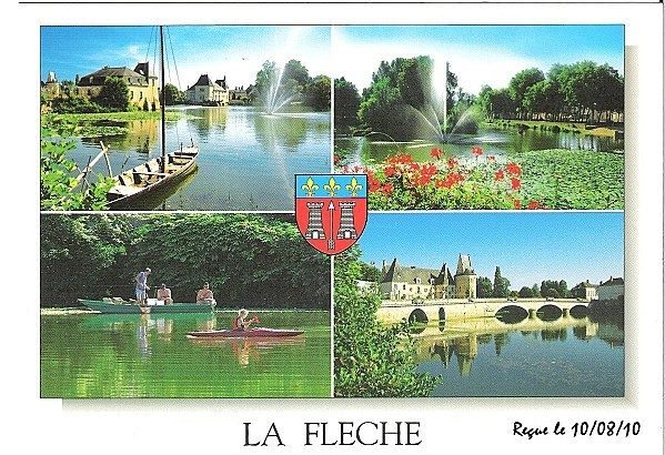 carte abby 10aout2010