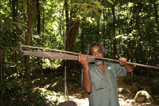Port-Douglas-Aborigenes-Mossman--2-.jpg