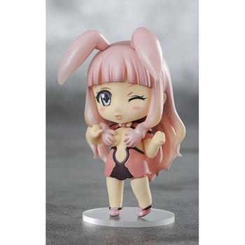 queen-s-blade-figurine-nendoroid-melona-10-cm