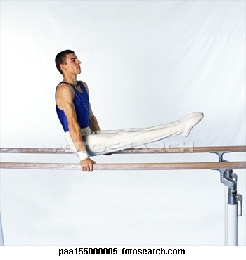 young-male-gymnast_~paa155000005