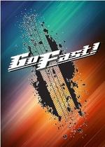 GoFast! a des protections, et un dos de carte
