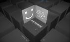 Hello Human - Kinoro Games