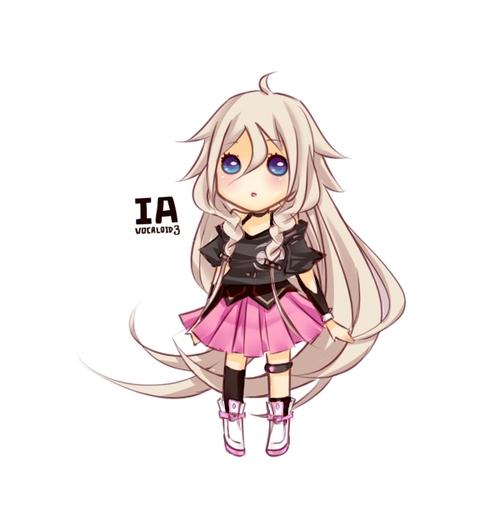 IA 01