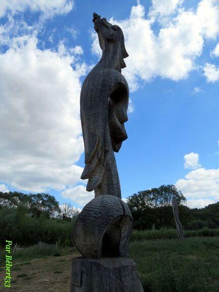 Mirecourt dans le Vosges