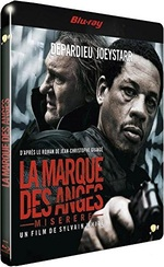 [Blu-ray] La Marque des anges - Miserere