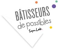 Bâtisseurs de possibles: un beau défi!