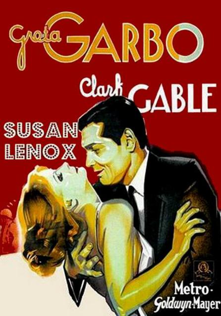 Box-office USA - Semaine du 21 au 27 octobre 1931