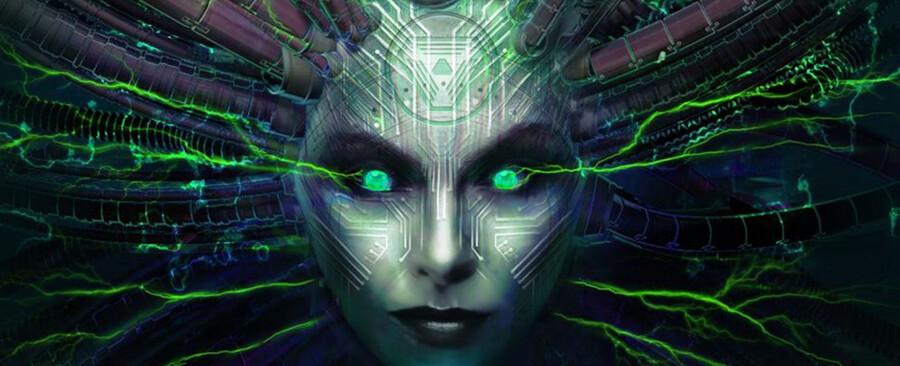 System Shock 3 se cherche un éditeur
