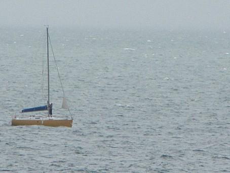 La-Plaine-Sur-Mer-4857.JPG