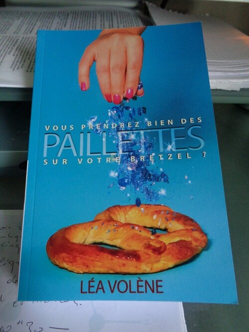 best seller du moment