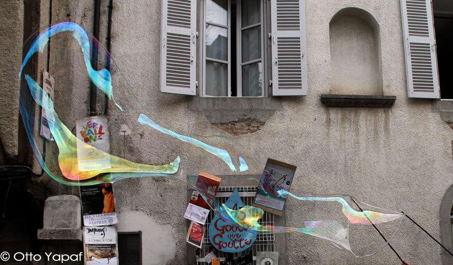 festival-aurillac-2012-29.jpg