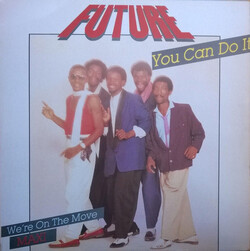 Future - You Can Do It