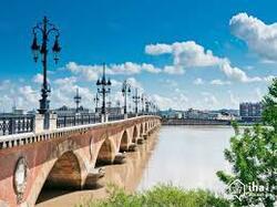 Des vacances à Bordeaux pour vous détendre