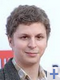 Herve Grull voix francaise michael cera