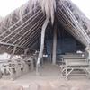 Togo Région des Plateaux Ecole de brousse 2